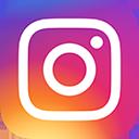 https://www.instagram.com/fuadalqrize